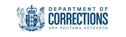Department of Corrections - Ngawha