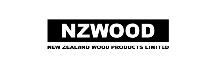 NZ Wood Products